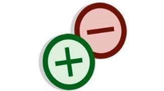 ИП плюсы и минусы - анализ недостатков и преимуществ