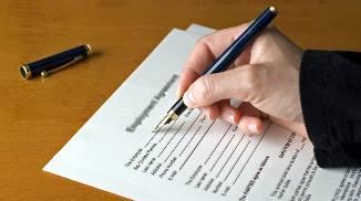 Регистрация ИП в Беларуси