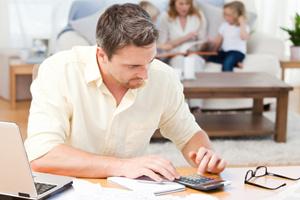 Изображение - Налогообложение индивидуальных предпринимателей 29