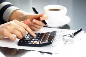 Возмещение НДФЛ: как вернуть часть уплаченных налогов