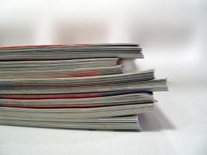 Необходимые документы