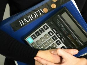 Изменения в налогах в 2015 году
