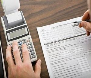 Налоги для ИП