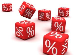 Уменьшение налогов за счет страховых взносов