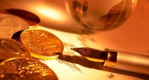 Изображение - Налогообложение индивидуальных предпринимателей 44