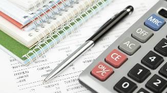 Налоги ИП на 2015 год