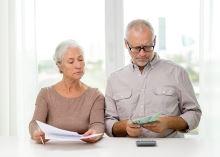 Увольнение пенсионера гл.бухгалтера по собственному желанию