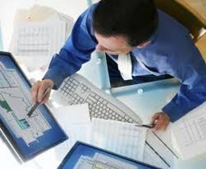 Кому необходима трансформация бухгалтерской отчетности
