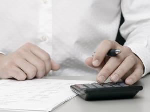 Как вычислить ндфл с зарплаты