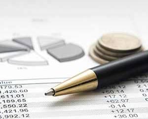 Состав бухгалтерской отчетности