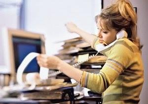 Аутсорсинг при ведении бухгалтерского учета в учреждении