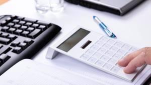 Ответственность по бухгалтерской отчетности