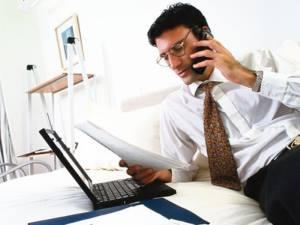 Как ИП вести бухгалтерский учет