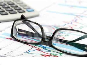 Виды экономического анализа