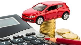 Как оформить покупку автомобиля у частного лица в россии