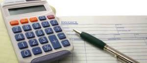 Изображение - Что такое отчетный период в бухгалтерской отчетности 1015