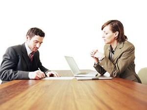 Виды кредитов для малого бизнеса с нуля