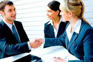 Получение кредита наличными ИП