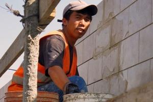 Правила приема на работу иностранных граждан