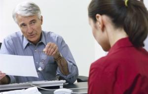 Важные вопросы работодателю