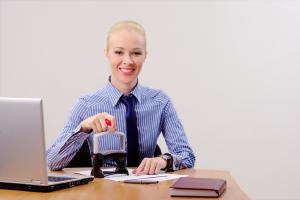 Получить справку о средней зарплате