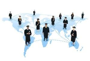 Нюансы стажировки за границей