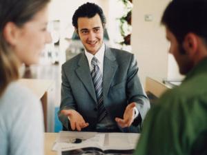 Получение кредита под малый бизнес с нуля