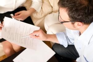 Правила заполнения уточненной декларации  3-НДФЛ