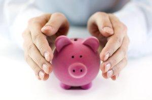 Добровольное страхование вкладов