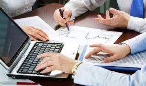 Помощь в получении ИП кредита на развитие бизнеса