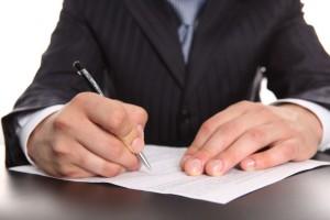 Особенности беззалогового кредита