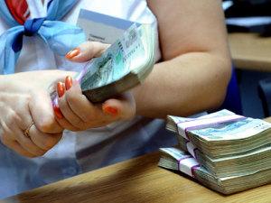 Где ИП оформить кредит наличными