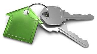 Изображение - Какие документы нужны ип для ипотеки 844