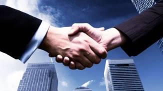 Кредит ИП на развитие бизнеса
