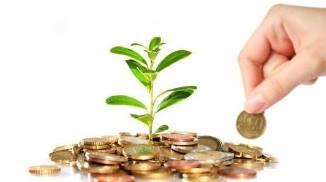 Как получить деньги на поднятие малого бизнеса