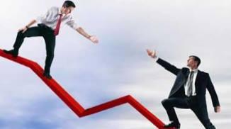 Грант на развитие малого бизнеса