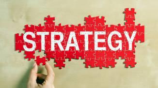 strategii-marketinga-0.1