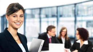 Как можно работать по совместительству бухгалтером в другой фирме