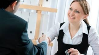 Вопросы работодателю на собеседовании
