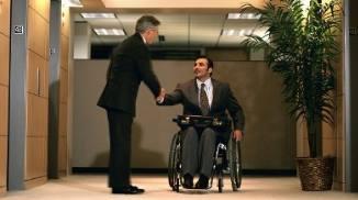 priem-na-rabotu-invalida-1