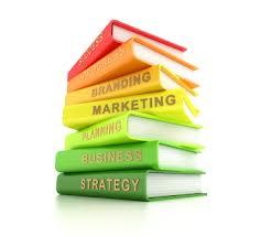 marketingovye-strategii-2