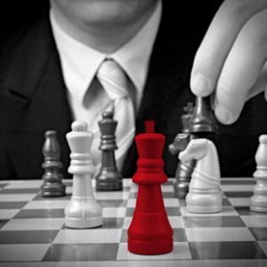 marketingovye-strategii-3