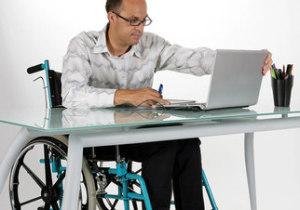 priem-na-rabotu-invalida-2
