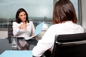 Изображение - Виды и правила проведения собеседования с продавцом sobesedovanie-3