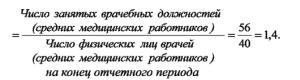 sovmestitelstvo-med-rabotnikov-1