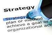 strategii-biznesa-1.1
