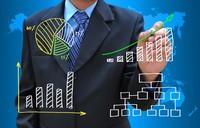 Изображение - Стратегия развития бизнеса strategii-biznesa-2