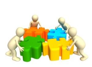 strategii-rosta-kompanii-3