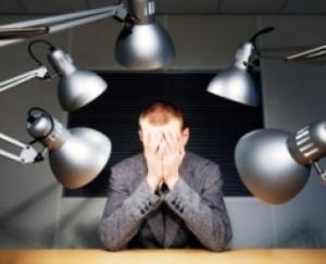 stressovoe-sobesedovanie-3