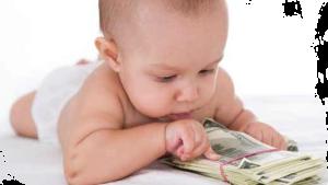 Отпуск по беременности и родам ндфл облагается